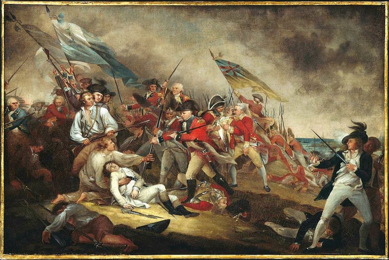 1200px-The_death_of_general_warren_at_the_battle_of_bunker_hill